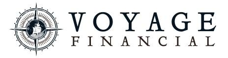 Voyage Financial